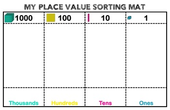 original-324127-3 Math Worksheets For Grade Place Value on place value worksheets for grade 1, place value worksheets for grade 6, place value assessment grade 3, place value worksheets for grade 4, fractions for grade 3, addition for grade 3, place value worksheets for grade 5, time worksheets grade 3, place value worksheets for grade 2, place value reading numbers, place value games grade 3,