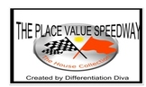 Place Value Speedway Game