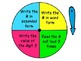 Place Value- Spin a Rule