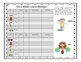 Place Value: Standard, Expanded, Written Form, Rounding &