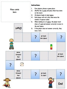 Place Value Standard Form Game