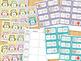 Place Value Math Centers and Games BUNDLE