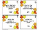 Place Value Task Cards - 2nd Grade CCSS