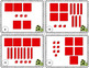 Place Value Task Cards (3 Digit)