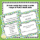 Place Value Task Cards ~ Aligned with new TEKs 3.2A & 3.2B