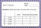 Place Value Task Cards - Decimals - Differentiation Bundle