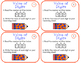 Place Value Task Cards Value of Each Digit