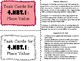 Place Value Task Cards for 4th Grade - Common Core 4.NBT.A.1