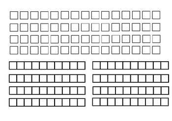 Place Value -  Tens and Ones {FREEBIE}