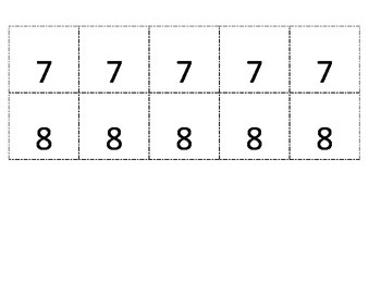 Place Value Tool