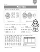 Place Value Tutorial Worksheets