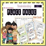 4.NBT.1 Place Value Task Cards
