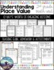 Second Grade Place Value Unit