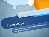 Place Value Video Library