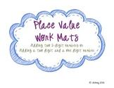 Place Value Workmats