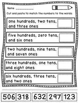 Times Table Drills Simple as well Mylandsicon as well Maze Hard in addition Spider Scissor Skills Printable X further Aff. on fun printable math worksheets