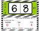 Place Value  and Odd and Even Numbers