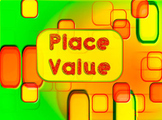 Place Value .flipchart Over 35 slides