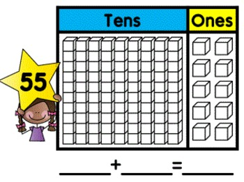Place Value for Little Learners