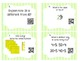 Place Value (hundreds, tens, and ones) Task Cards-QR Codes