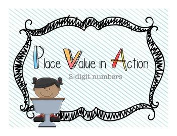 Place Value in Action