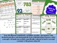 Place Value in a Box: Posters, Activities, Resources, and QR Code Pack