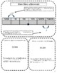 Place Value of Decimals Differentiated Interactive Notes