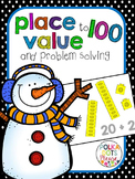 Math Unit Place Value