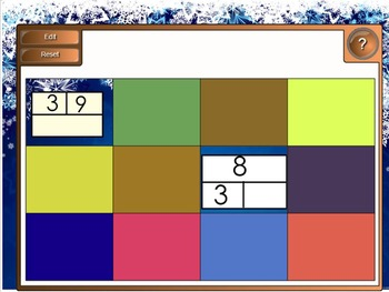 Place Value to 100 with regrouping