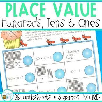 teaching trove teaching resources teachers pay teachers. Black Bedroom Furniture Sets. Home Design Ideas
