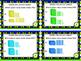 Place Value to Thousands Using Base 10 Blocks Set 2