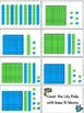 Place Value with Base 10 Blocks Super Bundle