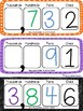 Place Value with Base Ten Tiles-Ones, Tens, Hundreds, and Thousands