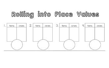 Place Values