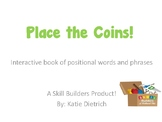 Place the Coin