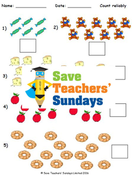 Place value (drawing diagrams) lesson plans, worksheets and more