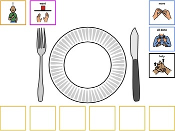 Placemat Template Bundle-Editable with jpg/png images