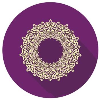 Placement Test - Level A - Formal/Fusha Arabic - Audio files