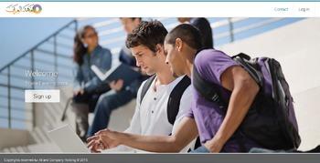 Placement Test - Level A - Formal/Fusha Arabic - Online access