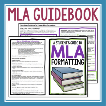 Purchasing paper on plagiarism in mla style