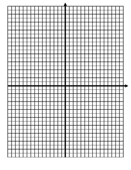 Plaid Patterns using Parallel and Perpendicular Lines