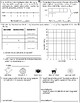 Plan A Halloween Party: Unit 1 Number System Fluency & Ratio Relations