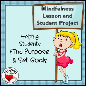 Back-to-School:LifeTimeline-Students Find Purpose and Set