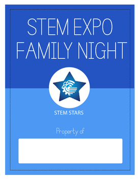 Plan Your First STEM Expo!