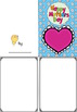 Plan a Morning Tea, Party or Celebration for Parents or Helpers Maths Project UK