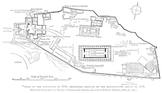 Plan of the Acropolis