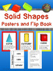 Plane and Solid Shapes Bundle