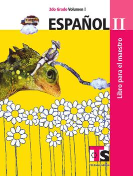 Planeaciones de Español Telesecundaria
