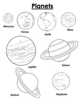 Planet Journal