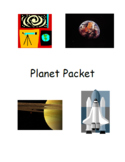 Planet Packet
